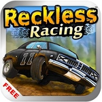 Reckless Racing Lite APK