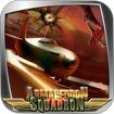 Armageddon Squadron FREE Icon Image