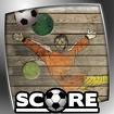 Score Icon Image