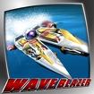 Wave Blazer - FREE Icon Image