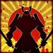 Warrior Battlefront Icon Image
