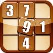 Sudoku Master Icon Image