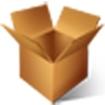 Apk Installer Icon Image