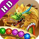 Dragon Zumu APK