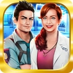 Criminal Case Icon Image
