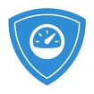 Antivirus Booster & Cleaner Icon Image