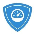 Antivirus Booster & Cleaner APK