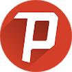 Psiphon Icon Image