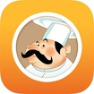 PetitChef, cooking and recipes icon