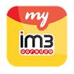 myIM3 Icon Image