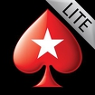PokerStars Poker: Texas Holdem icon
