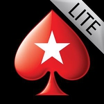 PokerStars Poker: Texas Holdem APK