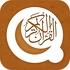 Quran 13 Line APK