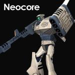 Neocore APK