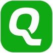 Quikr Free Local Classifieds Icon Image