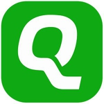 Quikr Free Local Classifieds APK