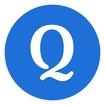 Quizlet Icon Image