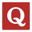 Quora Icon Image