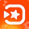 VivaVideo - Video Editor & Photo Video Maker 7.1.6