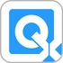 Calculate by QxMD APK