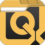 Read by QxMD APK