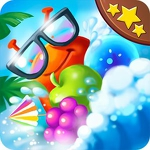 Jolly Jam: Match and Puzzle APK