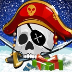 Pirate Empire APK