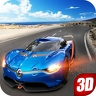 City Racing 3D 2.8.087