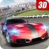 Rage Racing 3D APK