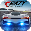Crazy for Speed Icon Image