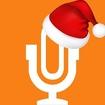 Radio FM Icon Image