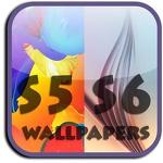 Wallpapers (S5 S6) APK