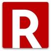 ROOM すきなモノが見つかる楽天のショッピングアプリ Icon Image