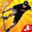 Mike V: Skateboard Party Lite Icon Image