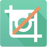 No Crop & Square for Instagram APK