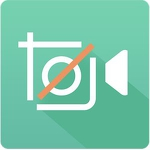 No Crop Video Editor Instagram APK