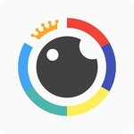 BestMe Selfie Camera & Sticker APK