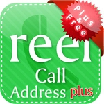 Reelcaller Plus- mobile number APK