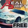 Real Drift Car Racing Free 3.5.6