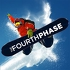 Snowboarding The Fourth Phase APK
