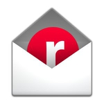 Rediffmail APK