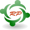 Anna University Rejinpaul icon