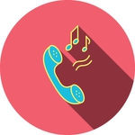2016 Music Ringtones Galaxy APK