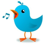 Sounds of Birds Ringtones APK