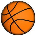 Basketball Online APK