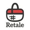 Coupons, Deals & Weekly Ads Icon Image