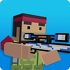 Block Strike APK