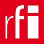 RFI APK
