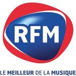 RFM, le meilleur de la musique APK