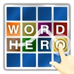 WordHero Best Family game Icon Image